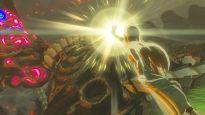 The Legend of Zelda: Breath of the Wild - Screenshots - Bild 37