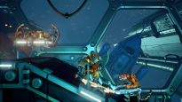 Battlecrew Space Pirates - Screenshots - Bild 2
