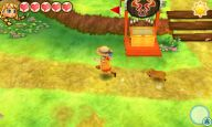 Story of Seasons: Trio of Towns - Screenshots - Bild 16