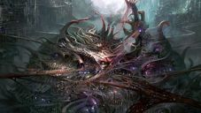 Torment: Tides of Numenera - News
