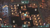 Super Bomberman R - Screenshots - Bild 9