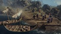 Vikings: Wolves of Midgard - Screenshots - Bild 14