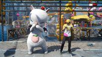 Final Fantasy XV - DLC: Holiday Pack - Screenshots - Bild 15