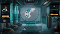 Quarantine - Screenshots - Bild 4