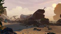 Killing Floor 2 - DLC: Tropical Bash - Screenshots - Bild 11