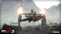 MXGP3: The Official Motocross Videogame - Screenshots - Bild 15
