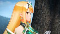 Xenoblade Chronicles 2 - Screenshots - Bild 8
