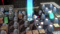 Super Bomberman R - Screenshots - Bild 3