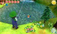 Story of Seasons: Trio of Towns - Screenshots - Bild 2