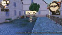 Atelier Firis: The Alchemist and the Mysterious Journey - Screenshots - Bild 5
