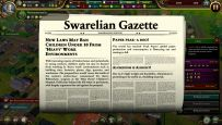 Urban Empire - Screenshots - Bild 9