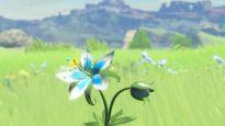 The Legend of Zelda: Breath of the Wild - Screenshots - Bild 26