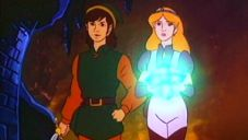 The Legend of Zelda – TV-Serien-Review - Special