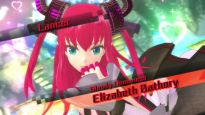 Fate/Extella: The Umbral Star - Screenshots - Bild 6