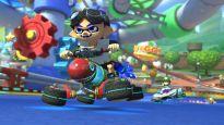 Mario Kart 8 Deluxe - Screenshots - Bild 9