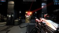 Dead Effect 2 - Screenshots - Bild 2