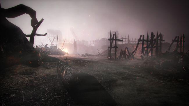 Nioh - Screenshots - Bild 5