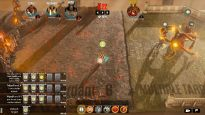 Might & Magic Showdown - Screenshots - Bild 6