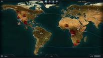 Quarantine - Screenshots - Bild 2