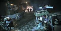 The Division - Screenshots - Bild 6