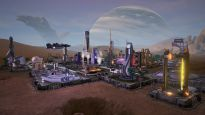 Aven Colony - Screenshots - Bild 3