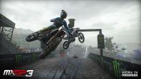 MXGP3: The Official Motocross Videogame - Screenshots - Bild 14