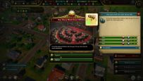 Urban Empire - Screenshots - Bild 6
