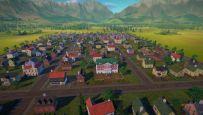 Urban Empire - Screenshots - Bild 1