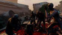 Killing Floor 2 - DLC: Tropical Bash - Screenshots - Bild 4