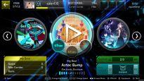 Superbeat Xonic - Screenshots - Bild 1