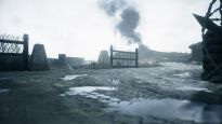 Days of War - Screenshots - Bild 13