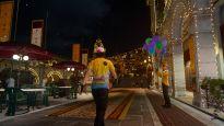 Final Fantasy XV - DLC: Holiday Pack - Screenshots - Bild 20