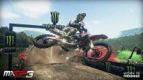 MXGP3: The Official Motocross Videogame - Screenshots - Bild 4
