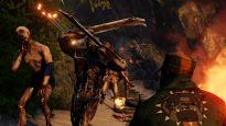 Killing Floor 2 - DLC: Tropical Bash - Screenshots - Bild 2