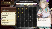 Atelier Firis: The Alchemist and the Mysterious Journey - Screenshots - Bild 20