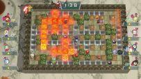 Super Bomberman R - Screenshots - Bild 1