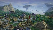 Aven Colony - Screenshots - Bild 10