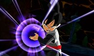 Dragon Ball Fusions - Screenshots - Bild 23