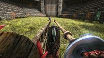 ARK: Survival Evolved - Screenshots - Bild 2