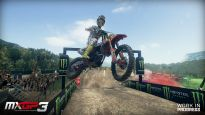 MXGP3: The Official Motocross Videogame - Screenshots - Bild 16