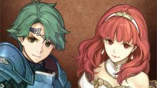 Fire Emblem Echoes: Shadows of Valentia - News