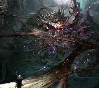 Torment: Tides of Numenera - Preview