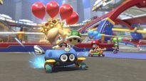 Mario Kart 8 Deluxe - Screenshots - Bild 19