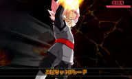 Dragon Ball Fusions - Screenshots - Bild 45