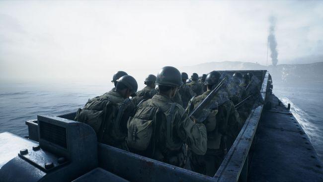 Days of War - Screenshots - Bild 7