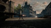 Days of War - Screenshots - Bild 6