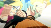 Naruto Shippuden: Ultimate Ninja Storm 4 - DLC: Road to Boruto - Screenshots - Bild 7