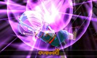 Dragon Ball Fusions - Screenshots - Bild 51