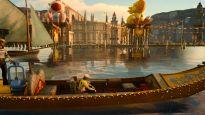 Final Fantasy XV - DLC: Holiday Pack - Screenshots - Bild 5