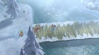 I Am Setsuna - Screenshots - Bild 2